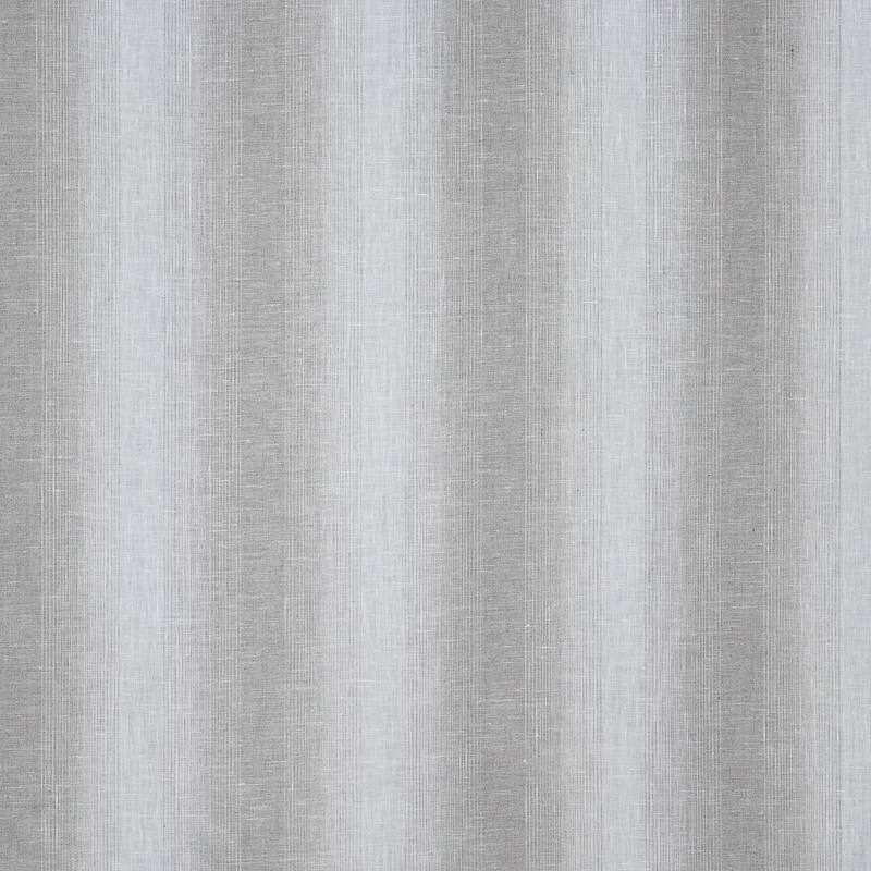 lin naturel ray grande largeur pas cher tissus price. Black Bedroom Furniture Sets. Home Design Ideas