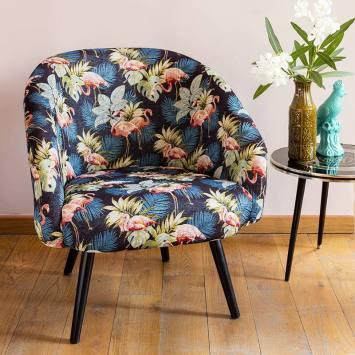 tendances mode printemps t 2018. Black Bedroom Furniture Sets. Home Design Ideas