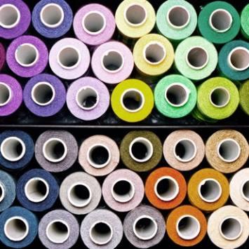 vente tissu au rouleau pas cher tissu rouleau pas cher tissu au rouleau grossiste tissu. Black Bedroom Furniture Sets. Home Design Ideas