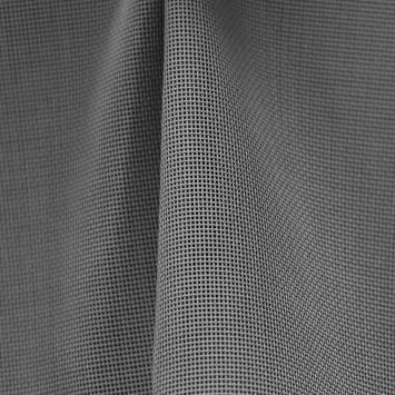 Toile Textilène