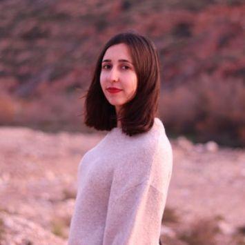 Julia Amorós