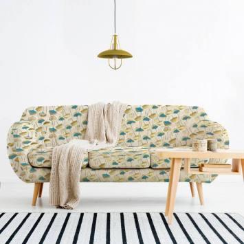 toile coton pas ch re au m tre tissu pas cher tissu au m tre. Black Bedroom Furniture Sets. Home Design Ideas