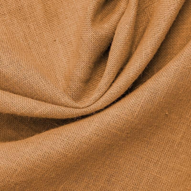Tissu ameublement pas cher tissu pas cher tissu au m tre for Tissu au metre pour canape