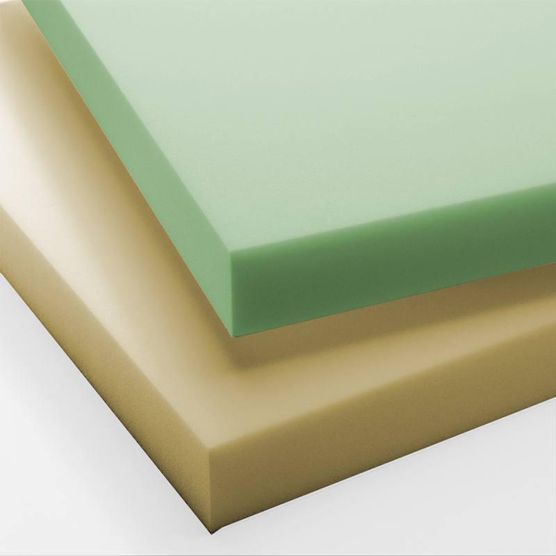 tissu ameublement pas cher tissu pas cher tissu au m tre. Black Bedroom Furniture Sets. Home Design Ideas