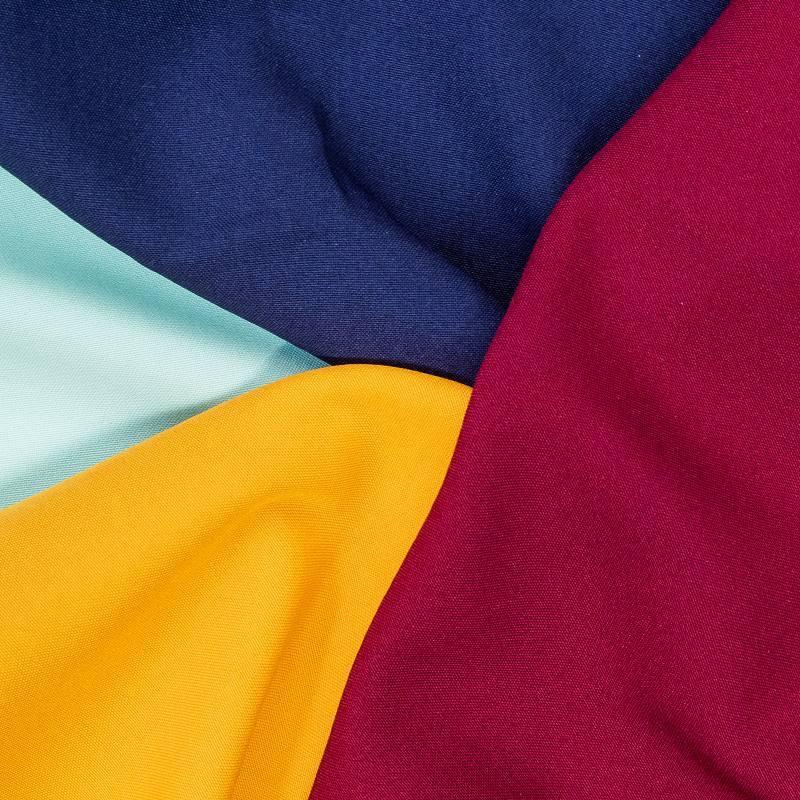 Tissu habillement pas cher tissu au m tre tissu pas cher - Tissu isolant thermique au metre ...